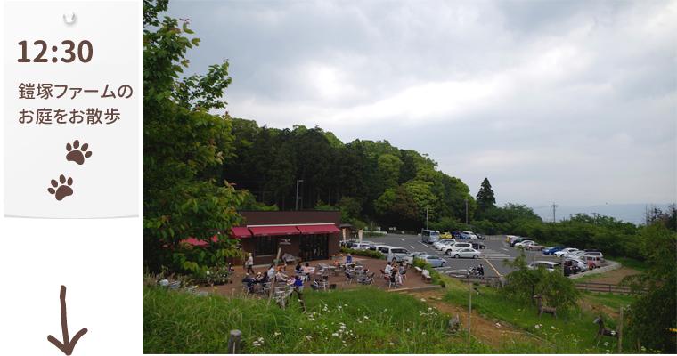 1605_odawara_yoroizuka-farm02