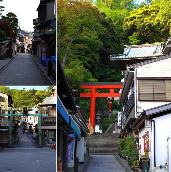 1605_enoshima_benten03