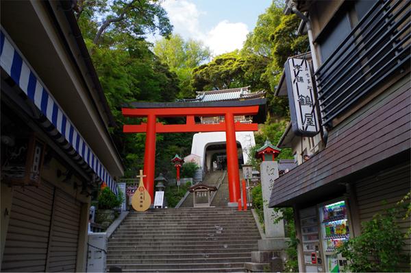 1605_enoshima_benten04