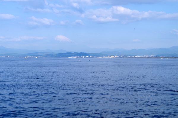 1605_enoshima_benten05