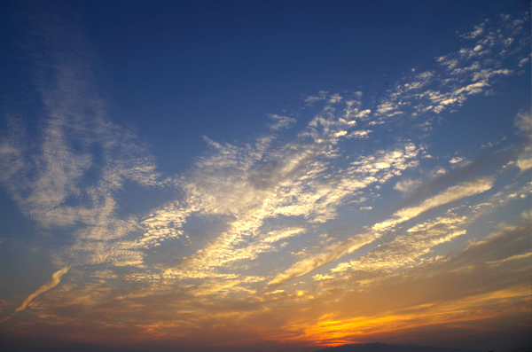 1606enoshima_sunset04