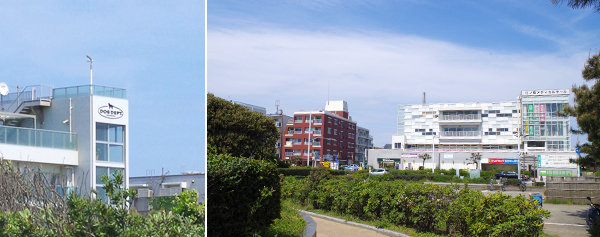 kugenuma_umikaze_06