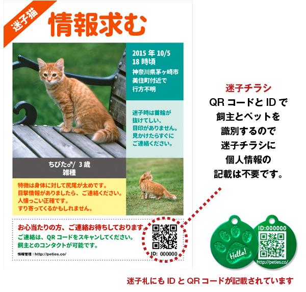maigo_flyer tag01