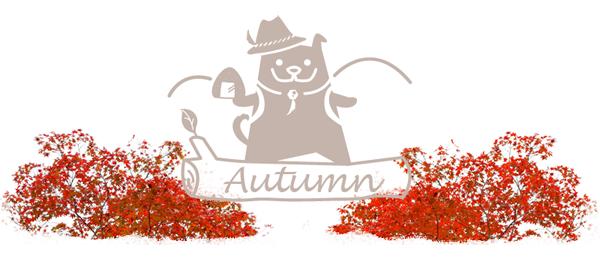 autumn_hop_mein
