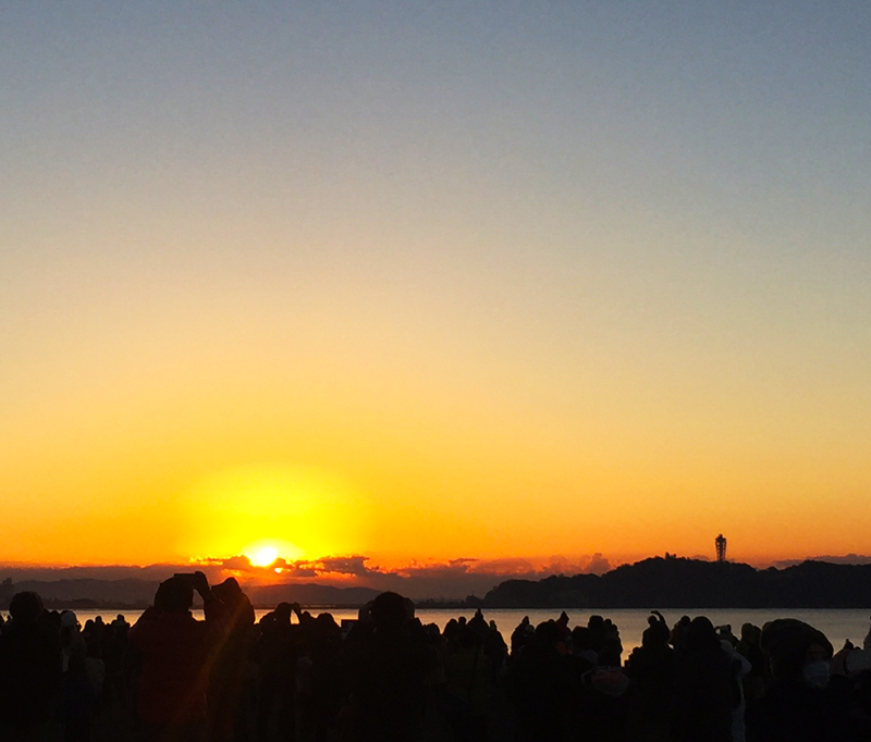 2017_sunrise